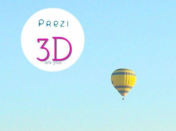 Prezi Templates – 16+ Free PEZ, PPT, EPS Format Download | Free ...