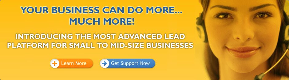 Email List, Mailing Lists, Telemarketing Leads, Mortgage Leads ...