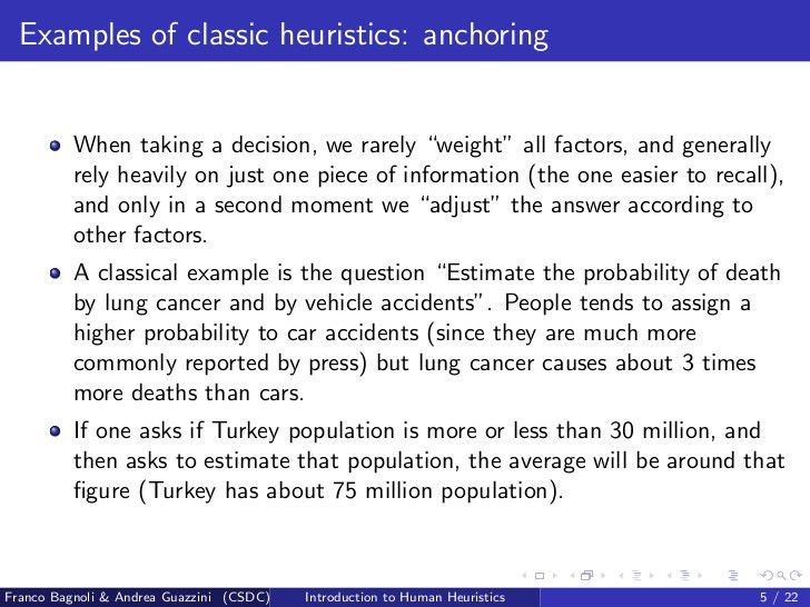 introduction-to-human-heuristics-5-728.jpg?cb=1317905710