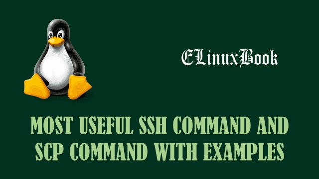 ssh-command-and-scp-command-with-examples.png