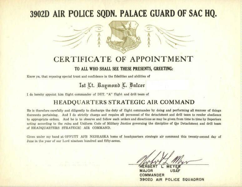 File:Balcer certificate.jpg - Wikipedia
