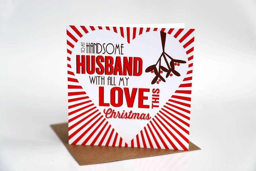 sample love letter to husband free download vqx4iaol ...