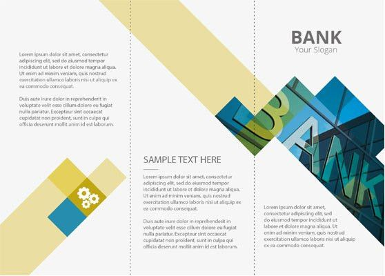 Business Profile Template for a Catering Company – Project ...