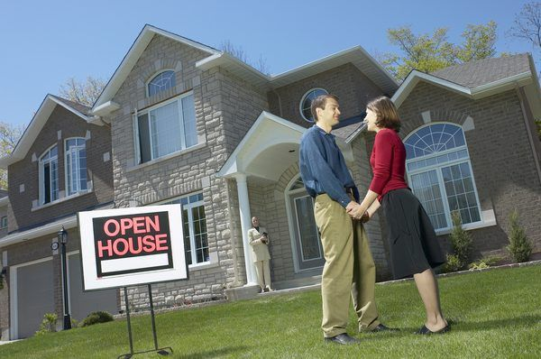 Tax Deductions for Buying & Selling Investment Properties ...