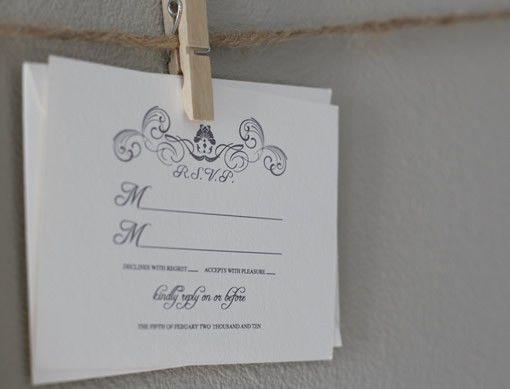 Wedding Invitations Software Downloads Free - The Wedding ...