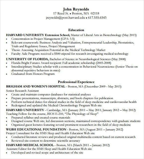 resume templates latex latex resume template profesional 15