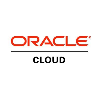 Oracle Cloud - Google+