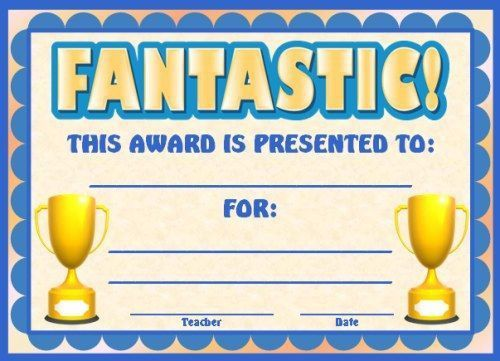Best 25+ Printable certificates ideas on Pinterest | Free ...