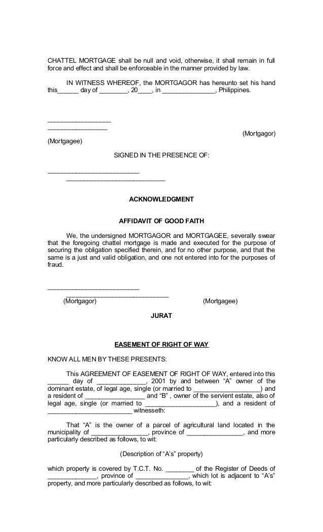 Buyout Agreement Template - Contegri.com