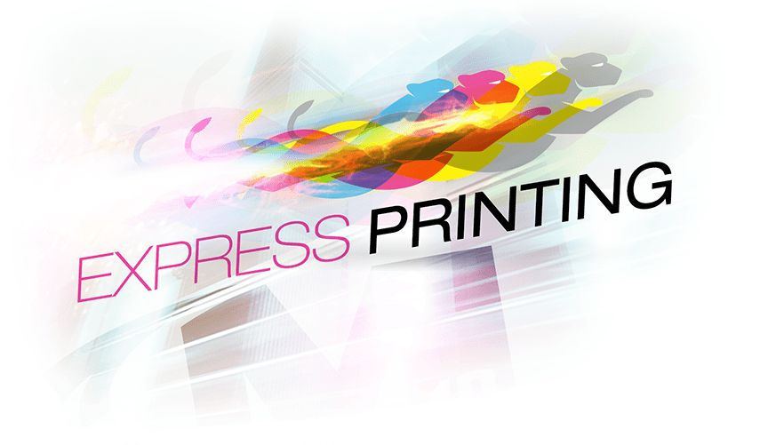Professional Printing Services | M13 Graphics