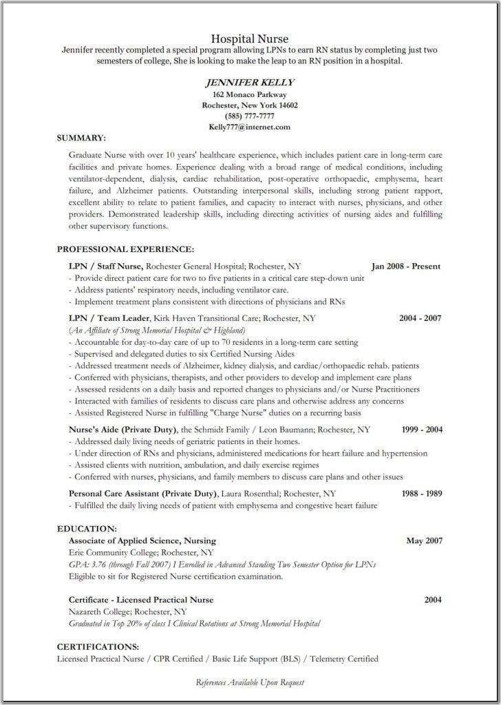 Hospital-Nurse-Nurse-Resume-templates-728×1024