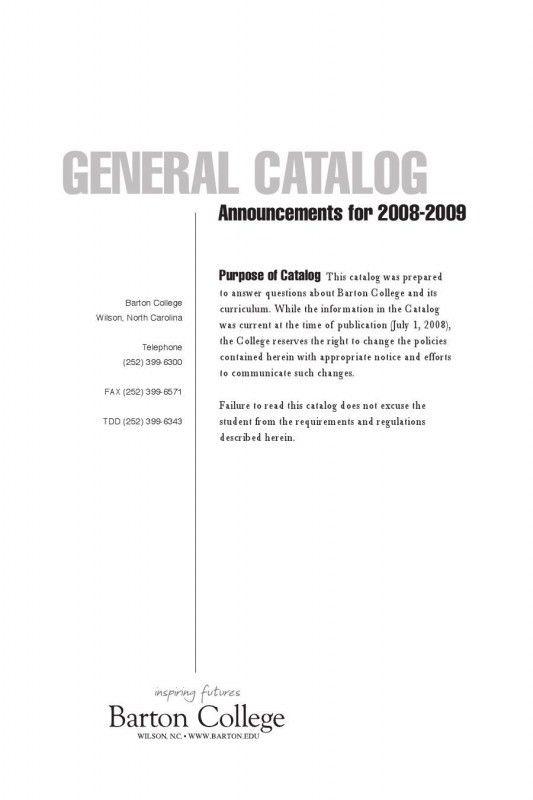 academic resume builder