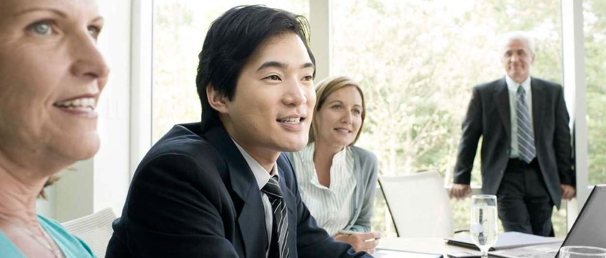 Jobs at Fidelity : Financial Services Firm : Fidelity Careers