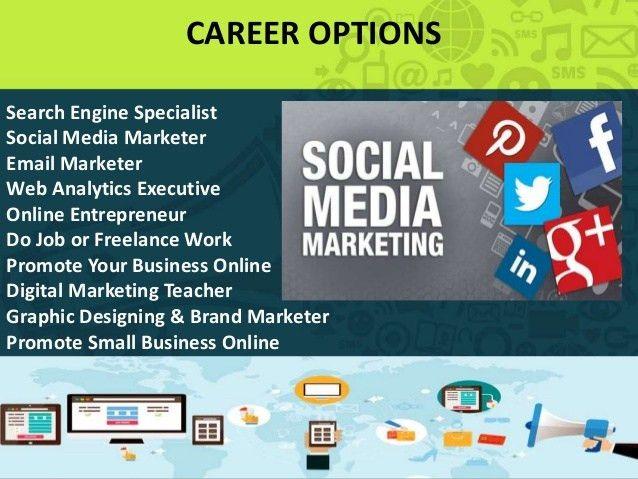 DigitalKul creates customized trainings in digital marketing for your…