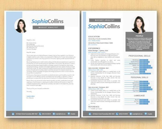 Resume : Cover Letter For Job Application Template Resume ...