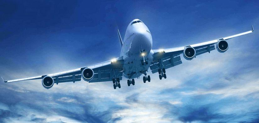 Flight reservation system - airline crew management system ...