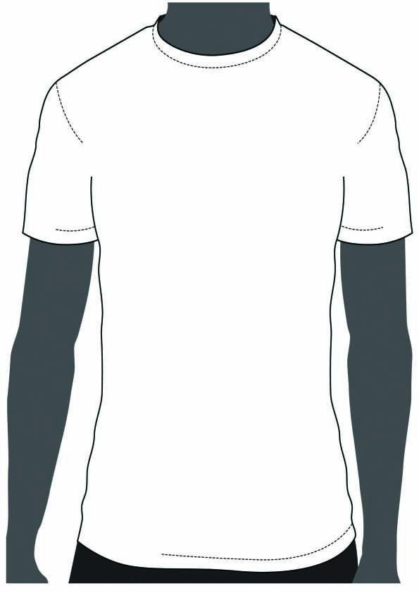 Blank Polo Shirt Template | Free Download Clip Art | Free Clip Art ...