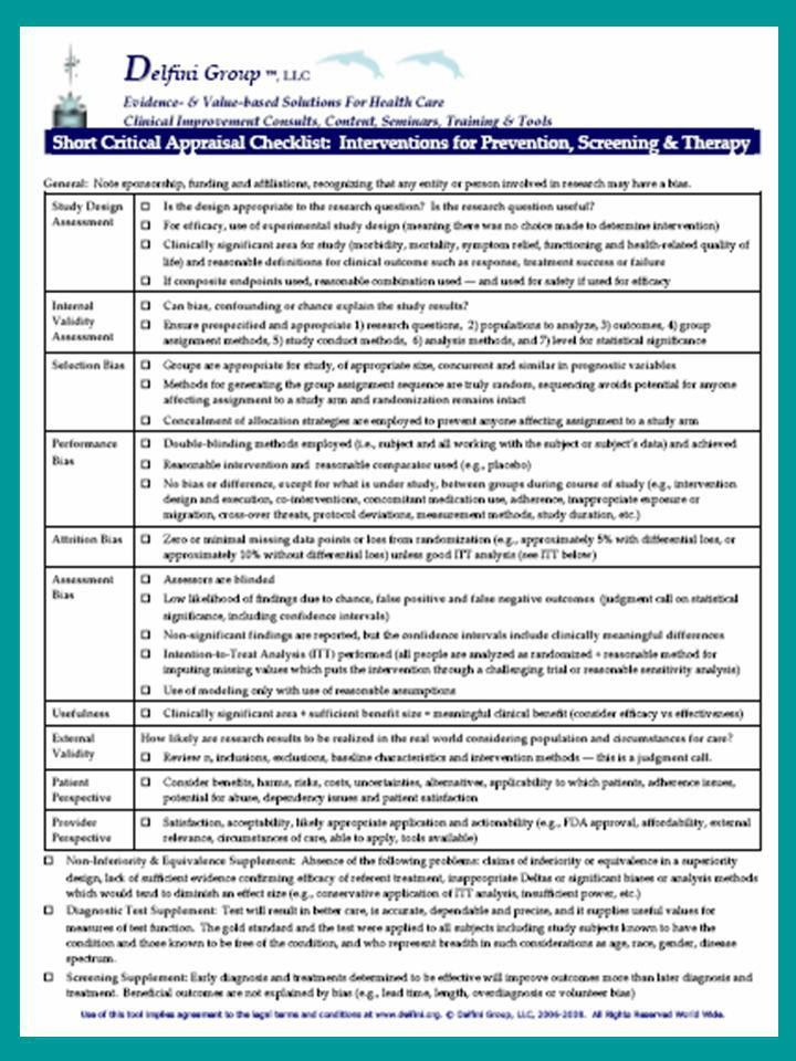 free 360 performance appraisal form - Google Search | Health+ ...