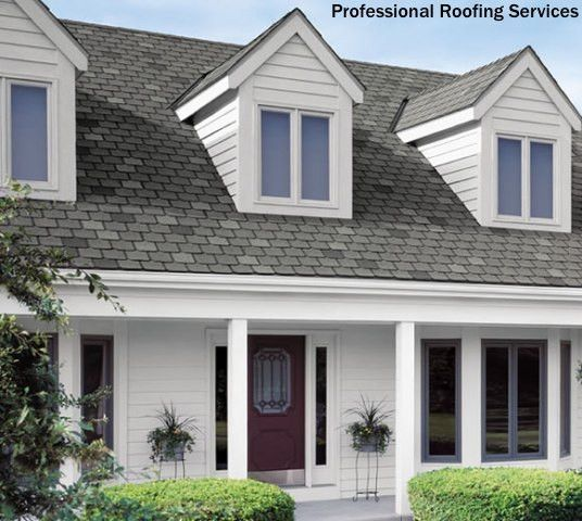 6 Window Styles: Best Types and Designs for Windows