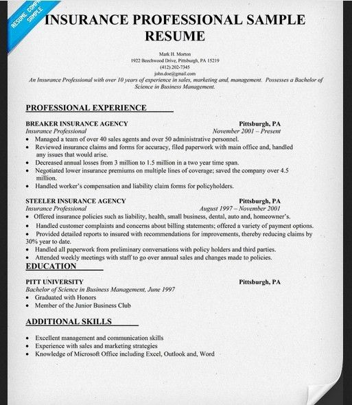 Ramp agent resume cover letter