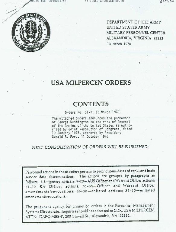 File:Orders 31-3 Cover Letter.jpg - Wikimedia Commons