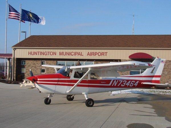 Prop Boys Aviation | Scheduler
