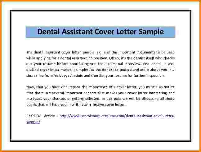5+ experience letter for dentist sample | Financial Statement Form