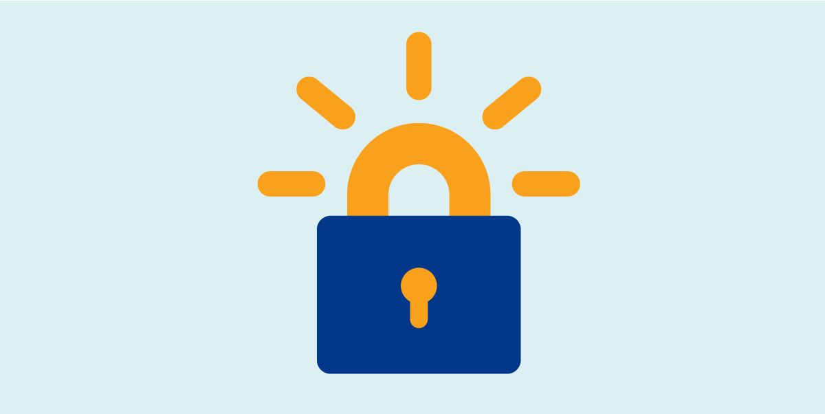 Let's Encrypt Has Issued 100 Million Certificates | Electronic ...