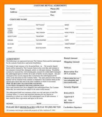 4+ theatre contract template   rn cover letter