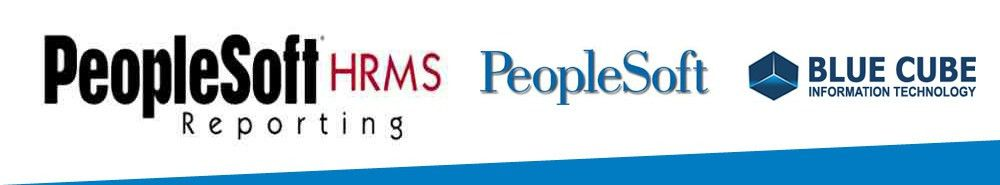 PeopleSoft Online Training Hrms | Technical course Training online