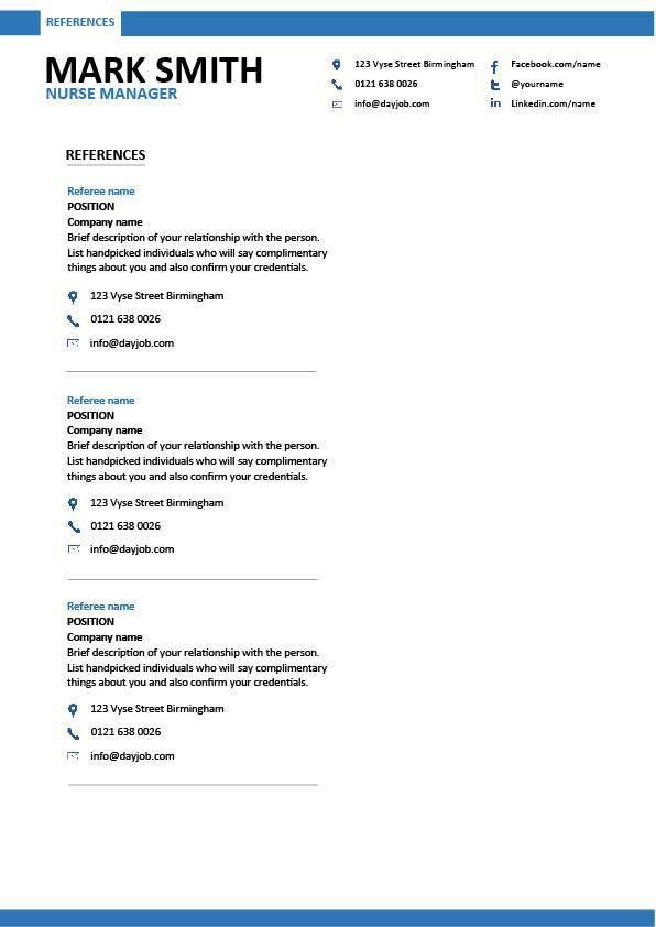resume samples for certified nursing assistant. assistant nurse ...