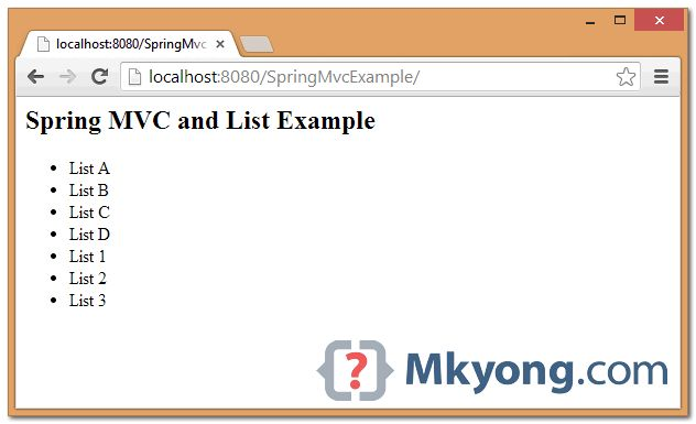 spring-mvc-list-example.png