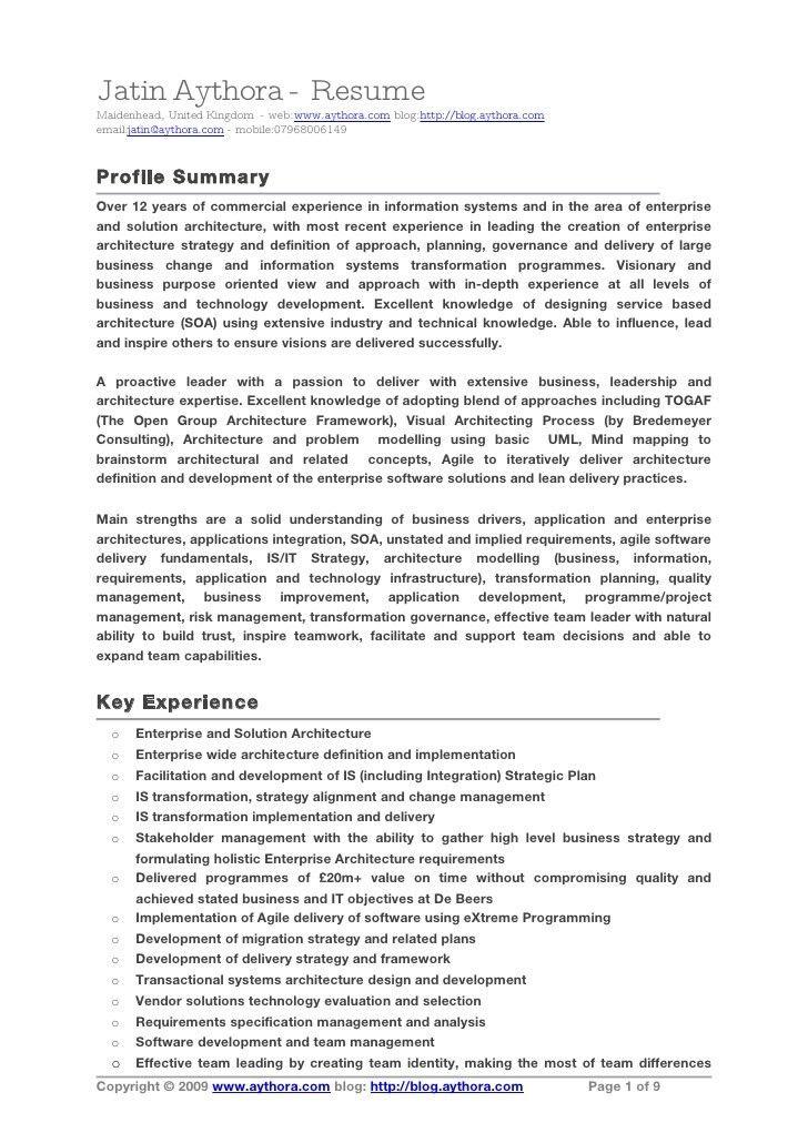 jatin-aythora-resume-1-728.jpg?cb=1273116352