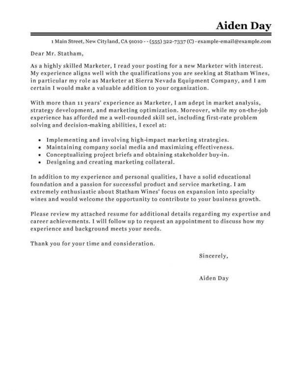 Resume : Motivation Letter For Company Resume Writing Software ...