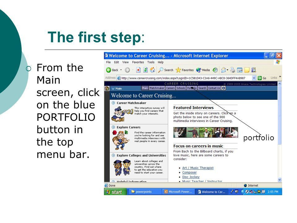 Introduction & Classroom Integration - ppt download