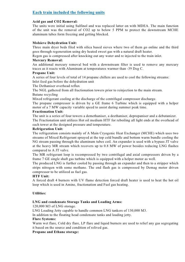 Maintenance Engineer Resume Sample Resume For Maintenance Sample