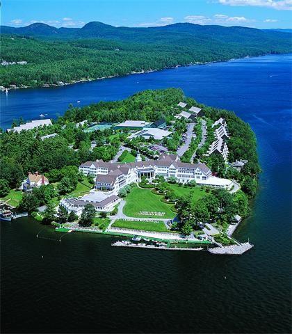 39931835b2e60675e9d5616ff9e57d5c - summer getaways for families best places to visit
