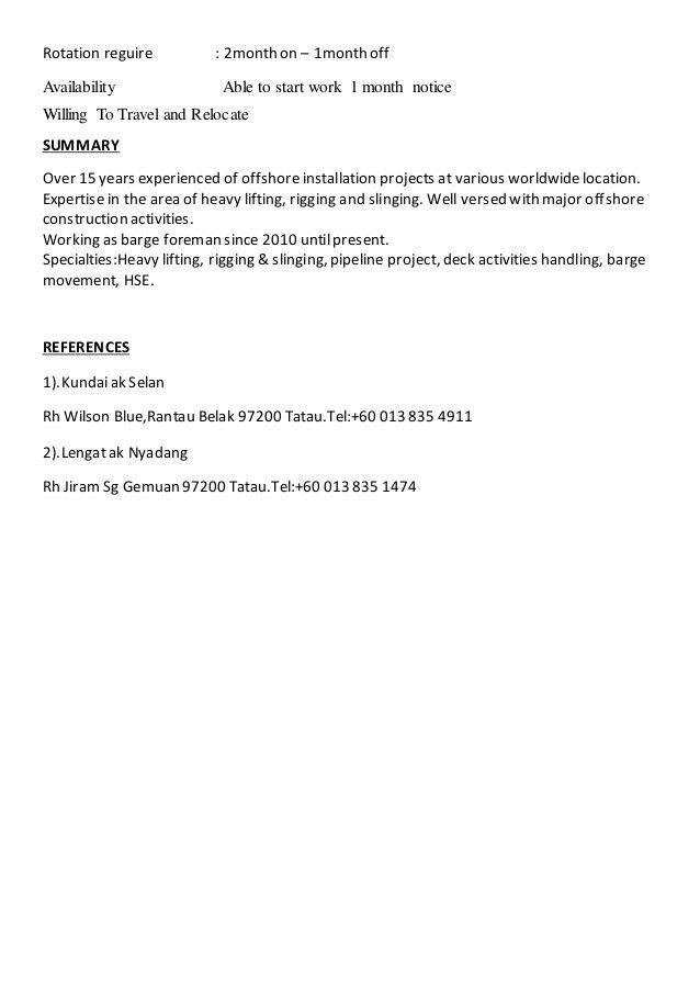 Dundang resume (1) (2)