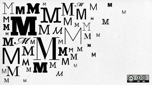 MUMPS programming tutorial - open source healthcare | Opensource.com