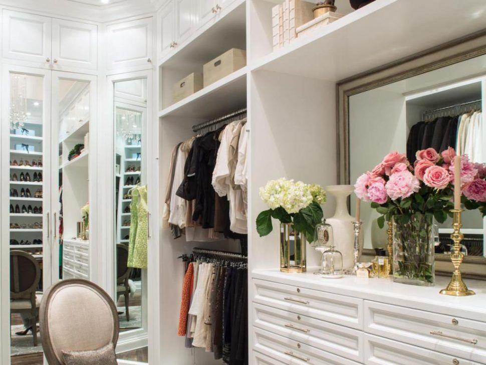 Interior : Job Description Design Assistant Wanda S Morgan Designs ...