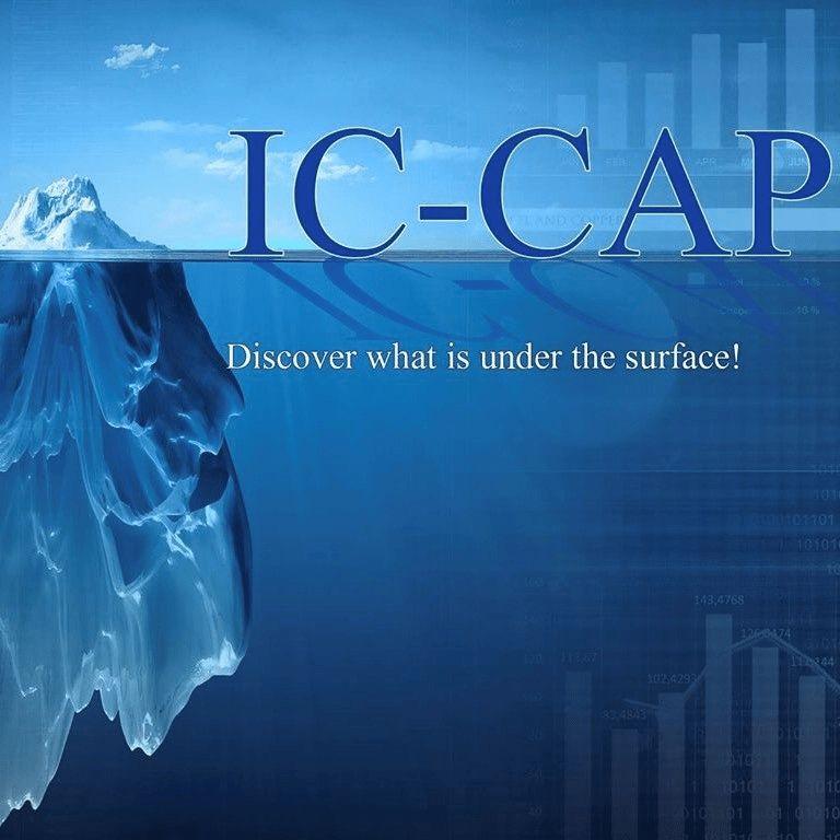 Senior Multimedia Specialist Job at IC CAP in Springfield, VA, US ...