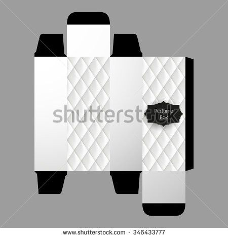 Box Design Stock Images, Royalty-Free Images & Vectors | Shutterstock
