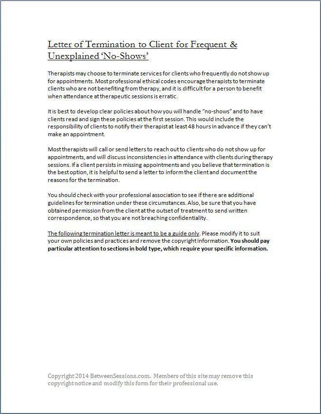 Cover Letter: 54 Cover Letter For Job Sample Cover Letter Ideas ...