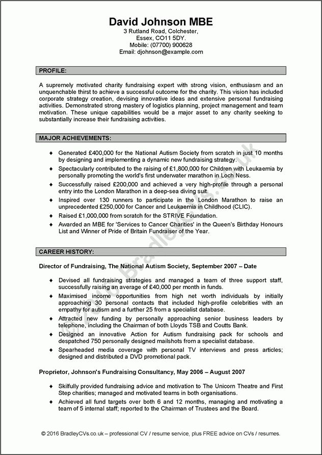 sample resume uk resume cv cover letter. physician cover letter cv ...