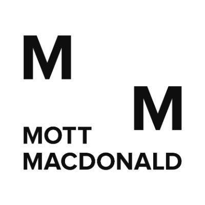 Mott Macdonald Jobs - October 2017 | Indeed.co.uk