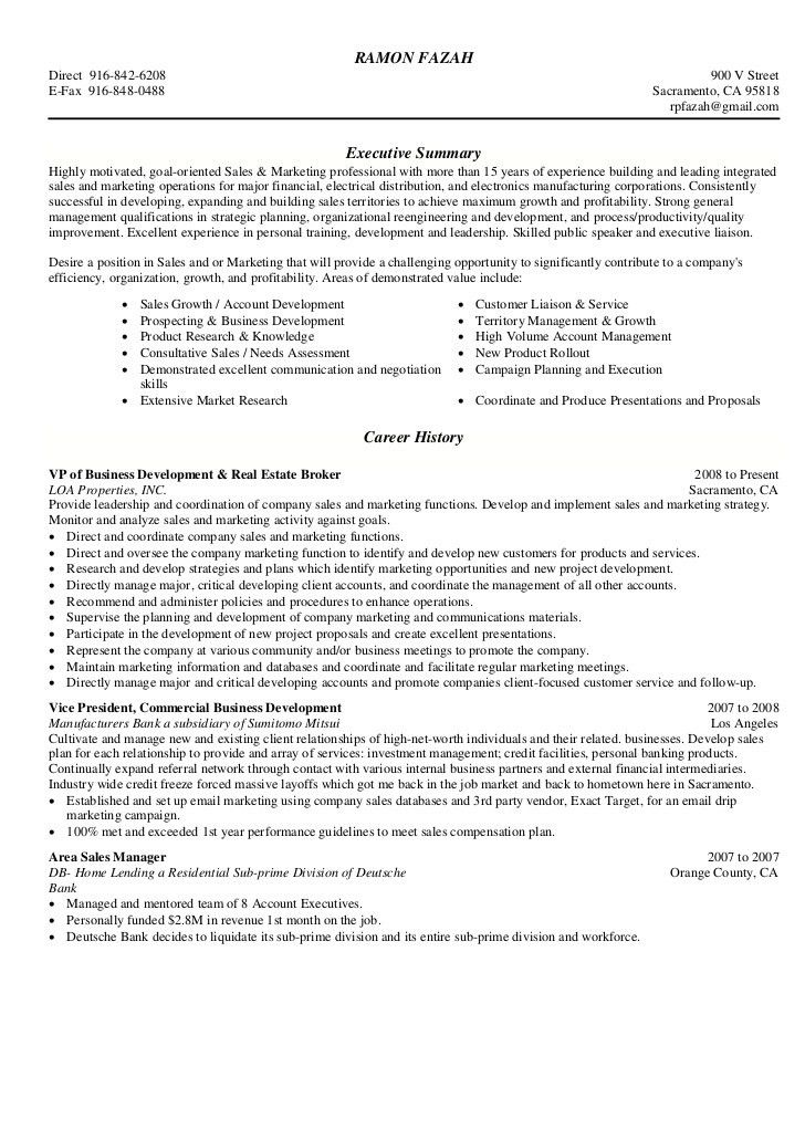banker sample resume example investment banking careerperfectcom