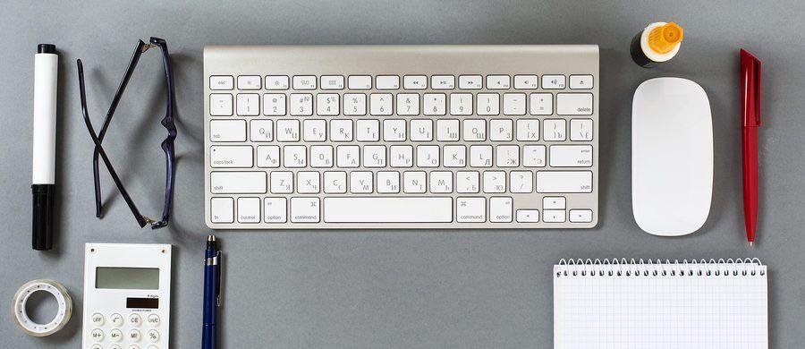 Secretary Cover Letter | Resume Genius