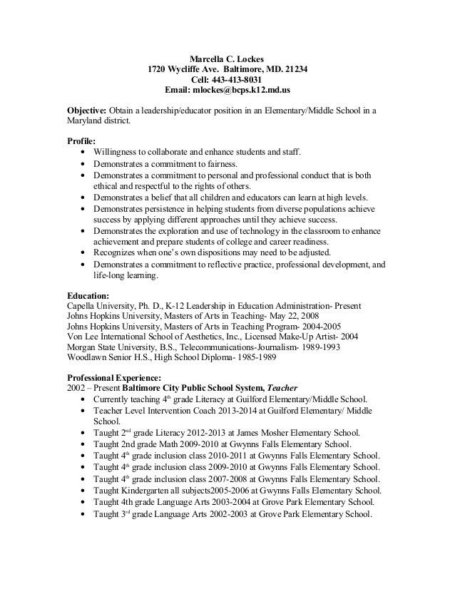 how to write a student resume for college college student resume