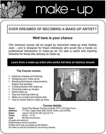 find art resume s art sample resume makeup artist resume sle ...