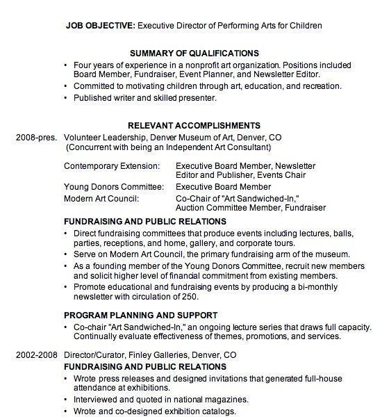 example combination resume nursing low experienceresume
